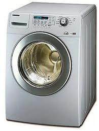 Washing Machine Repair Bridgewater