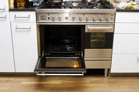 Oven Repair Bridgewater