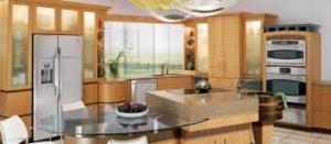 Appliance Technician Bridgewater Township