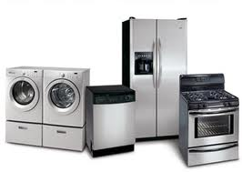 Appliance Repair Company Bridgewater Township