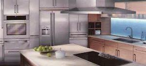 Kitchen Appliances Repair Bridgewater Township