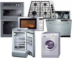 Home Appliances Repair Bridgewater Township