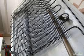 Refrigerator Technician Bridgewater Township